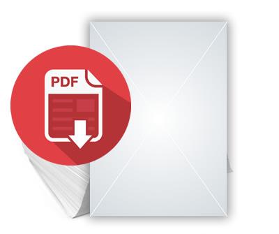 Carta Intestata – Invia il tuo File