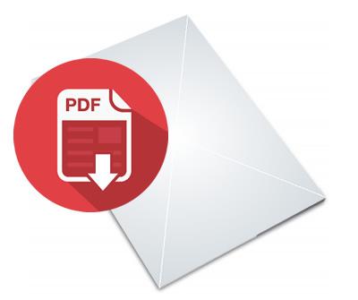 Cartelline Portadocumenti – Invia il tuo File