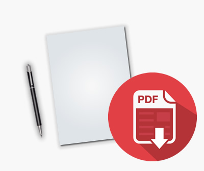 Block Notes A5 – Invia il tuo File