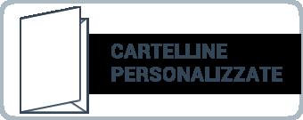 cartelline